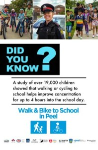 Safe-Schools-Poster2